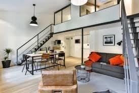 Vente de prestige appartement Courchevel 1980000€ - Photo 1