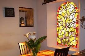 Vente maison / villa Aubord 539000€ - Photo 9