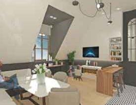 Vendita nuove costruzione Marquette lez lille  - Fotografia 10