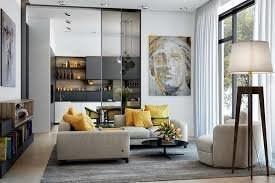 Vente Appartement Issy-les-Moulineaux