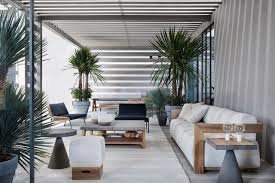 Vente de prestige appartement Montpellier 849000€ - Photo 5