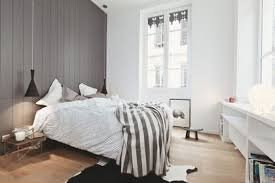 Sale apartment Colombes 558500€ - Picture 3