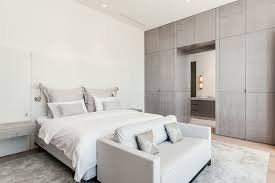 Sale house / villa Chessy 505000€ - Picture 3