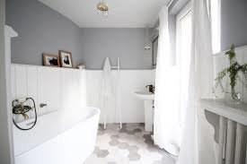 Vente de prestige appartement Puteaux 1200000€ - Photo 10
