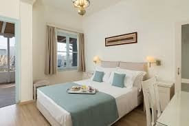 Deluxe sale apartment Issy-les-moulineaux 1420000€ - Picture 4