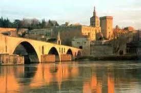 Location local commercial Avignon 546€ CC - Photo 2