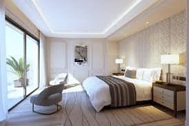 Vente de prestige appartement Paris 5ème 1858000€ - Photo 3