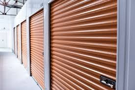 Sale empty room/storage Challans 1107700€ - Picture 2