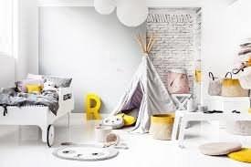 Vente de prestige appartement Puteaux 1200000€ - Photo 4