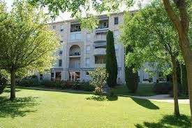 Location appartement Avignon 1555€ CC - Photo 2