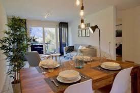Sale house / villa Bruyeres sur oise 283000€ - Picture 1