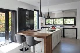 Vente de prestige appartement Issy-les-moulineaux 1062000€ - Photo 2