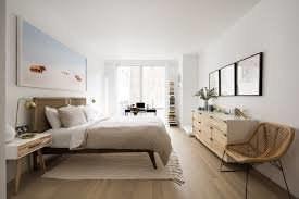 Vente de prestige appartement Le vésinet 1073000€ - Photo 2