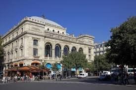 Sale shop Paris 1er 90000€ - Picture 3