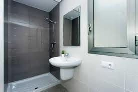 Vente de prestige appartement Trouville-sur-mer 760000€ - Photo 4