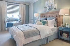 Vente de prestige appartement Boulogne-billancourt 1325000€ - Photo 5