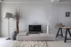 Venta  apartamento Toulouse 182000€ - Fotografía 1