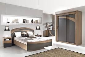 Sale apartment Puteaux 470000€ - Picture 2