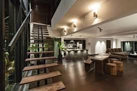 Vente de prestige appartement Puteaux 1298000€ - Photo 1