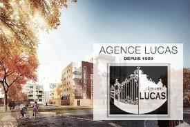 Rental apartment Evry 655€ CC - Picture 1