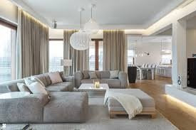 Sale apartment Puteaux 470000€ - Picture 1