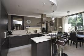 Vente de prestige maison / villa Paris 18ème 1450000€ - Photo 3