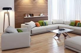 Vente de prestige appartement Issy-les-moulineaux 1250000€ - Photo 1