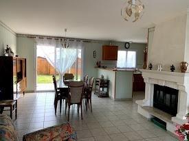 Vente maison / villa Nieuil l espoir 187250€ - Photo 5