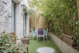 Vente de prestige maison / villa Paris 18ème 1450000€ - Photo 1