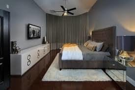 Vente maison / villa Livry-gargan 328000€ - Photo 3