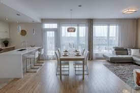 Dernier appartement !!