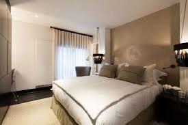 Vente de prestige appartement Issy-les-moulineaux 1393000€ - Photo 6