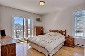 Vente de prestige appartement Issy-les-moulineaux 1393000€ - Photo 5