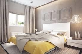 Vente de prestige appartement Puteaux 1200000€ - Photo 5