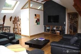 Vente maison / villa Rosieres 398000€ - Photo 3