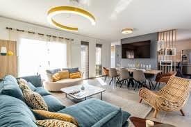 Vente de prestige appartement Puteaux 1200000€ - Photo 1