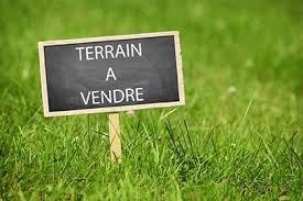 Terrain Nice 1784 m²