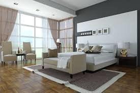 Vente de prestige appartement Boulogne-billancourt 1325000€ - Photo 2