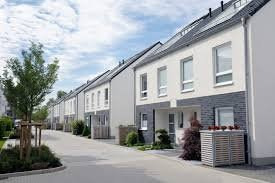 Vente maison / villa Livry-gargan 345000€ - Photo 1