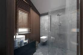 Sale apartment Le blanc-mesnil 250000€ - Picture 3