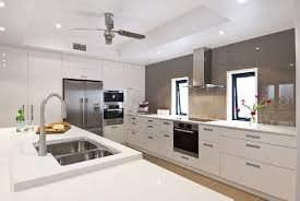 Sale house / villa Châtenay-malabry 453650€ - Picture 2