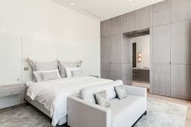 Sale apartment Les pavillons-sous-bois 185000€ - Picture 3