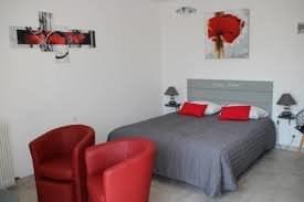 Sale house / villa Saint-ouen-l'aumône 249000€ - Picture 3