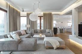 Colombes - exceptionnel T4 de 82 m² à vendre