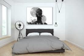 Sale apartment Clamart 234000€ - Picture 2