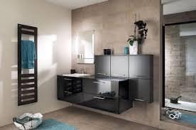 Vente appartement Bry-sur-marne 291000€ - Photo 4