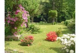 Vente maison / villa Corbeil-essonnes 285300€ - Photo 8
