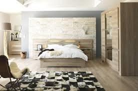 Vente de prestige appartement Issy-les-moulineaux 1210000€ - Photo 2