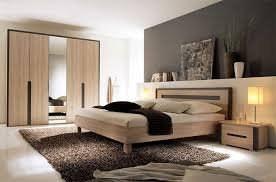 Produit d'investissement appartement Touques 150900€ - Photo 2