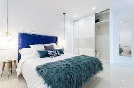 Deluxe sale house / villa Garches 1380000€ - Picture 4